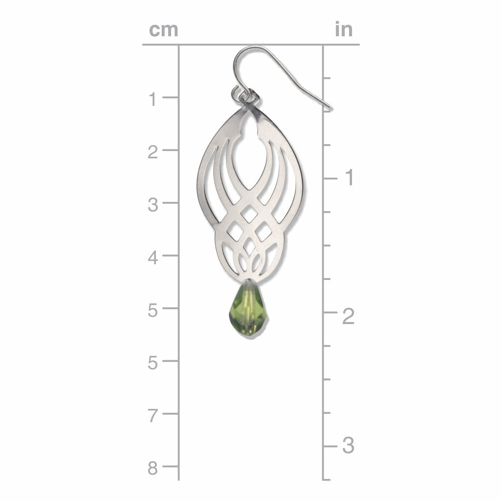 sullivan-stencil-pale-green-bead-earrings-photo-3