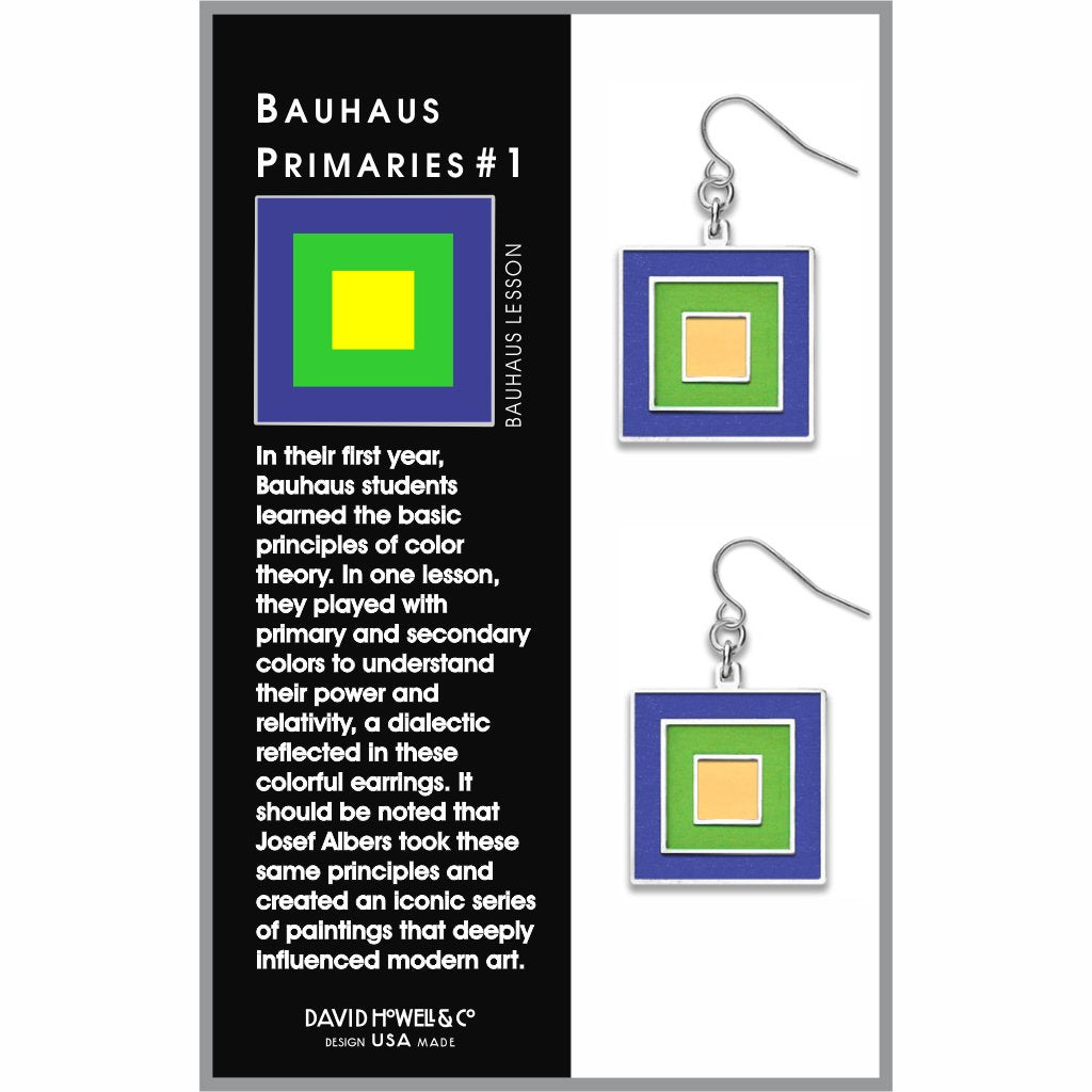 bauhaus-primaries-#1-blue-accent-green-accent-yellow-accent-earrings-photo-2