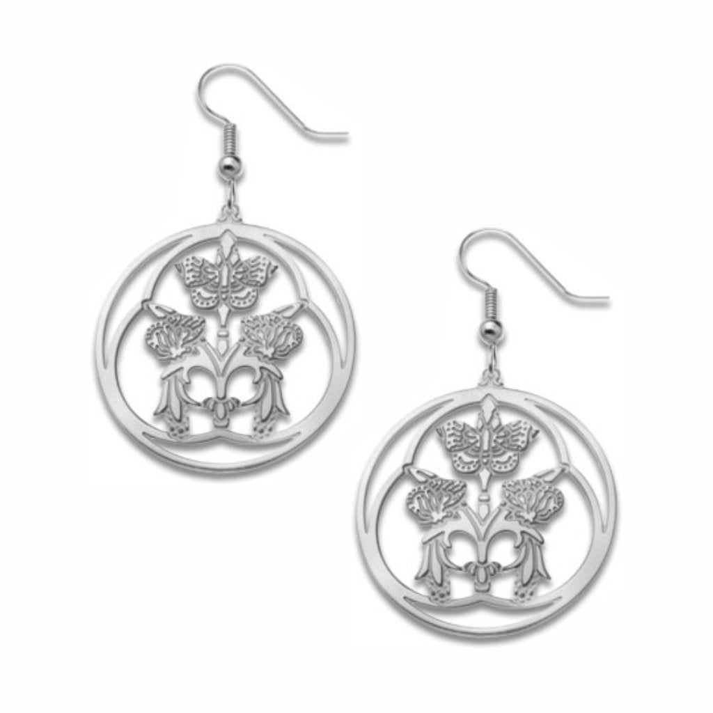 olmsted-butterflies-earrings-photo