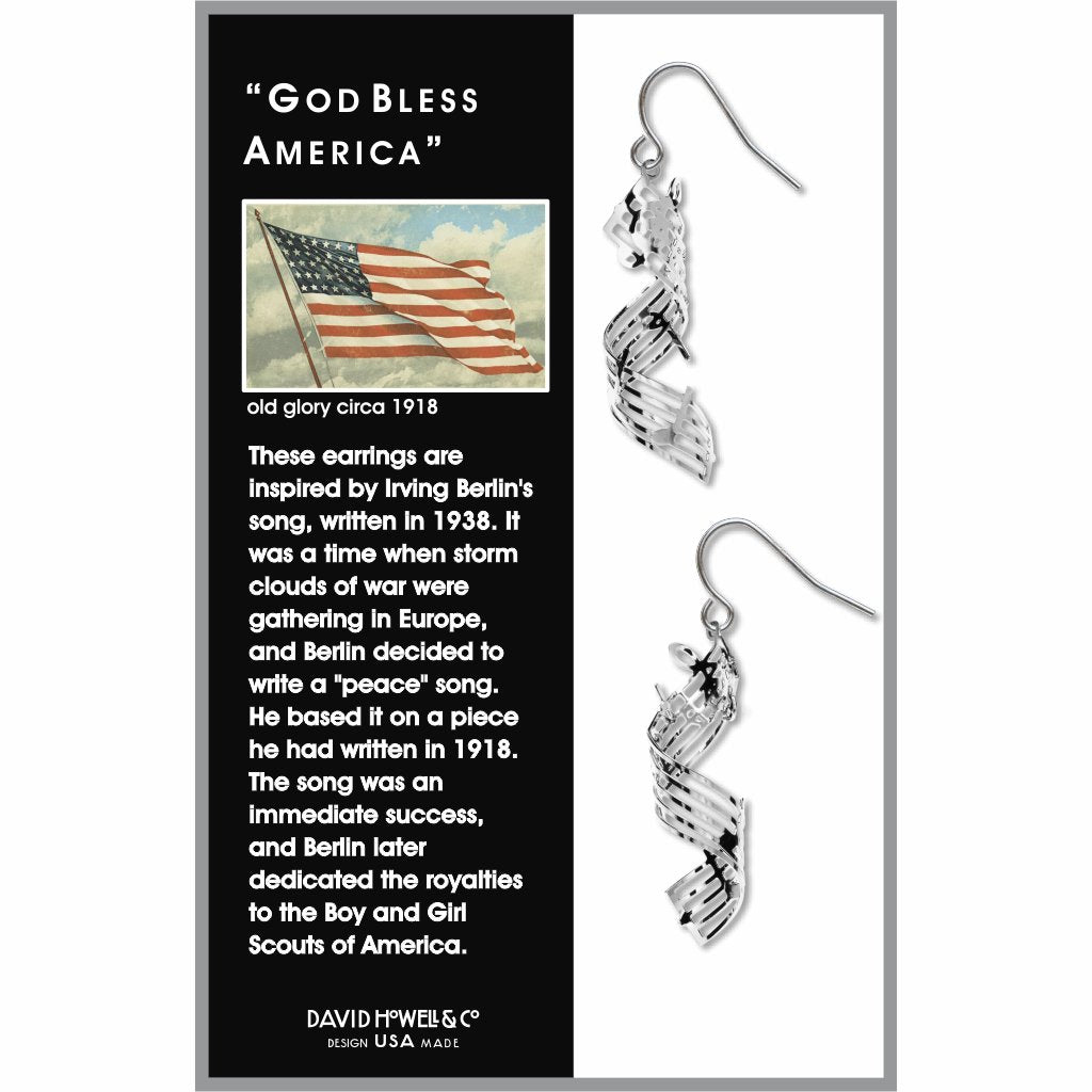 god-bless-america-earrings-photo-2