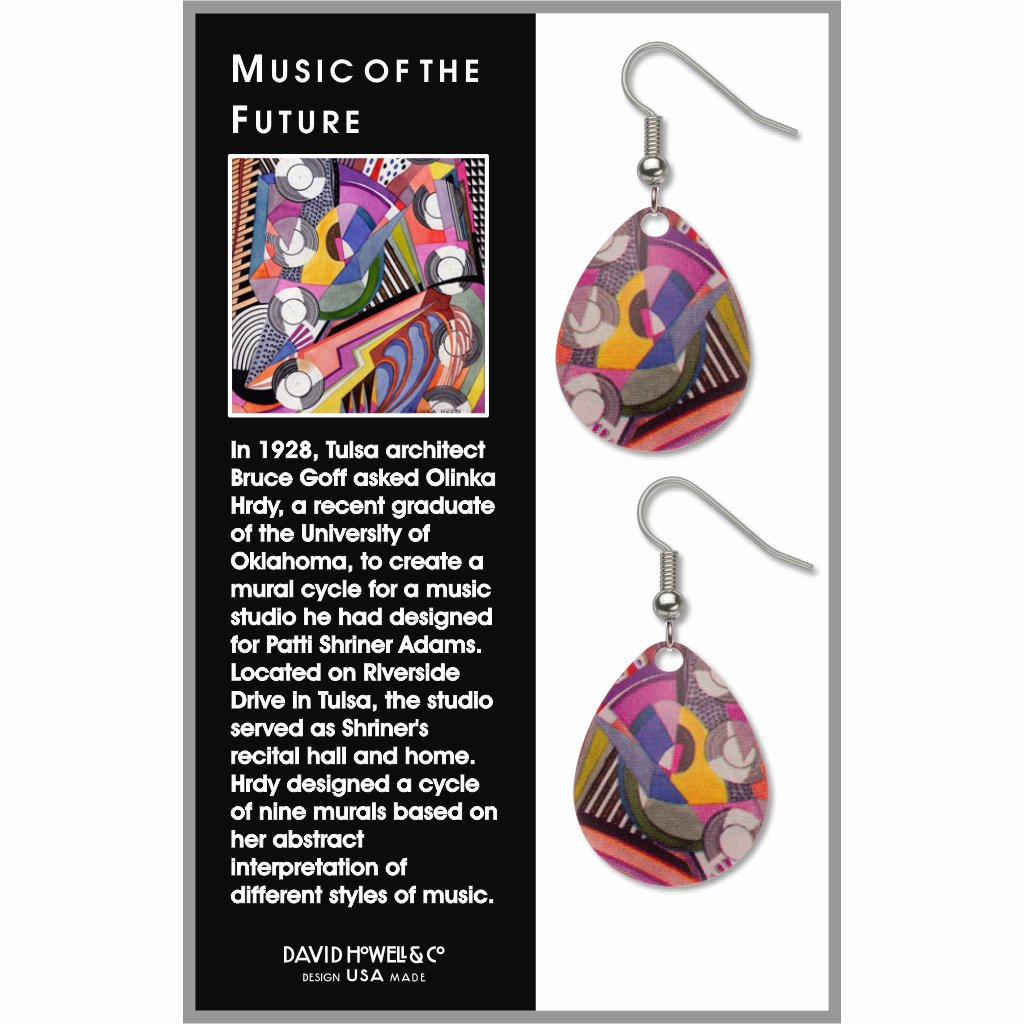 music-of-the-future-giclee-print-earrings-photo-2