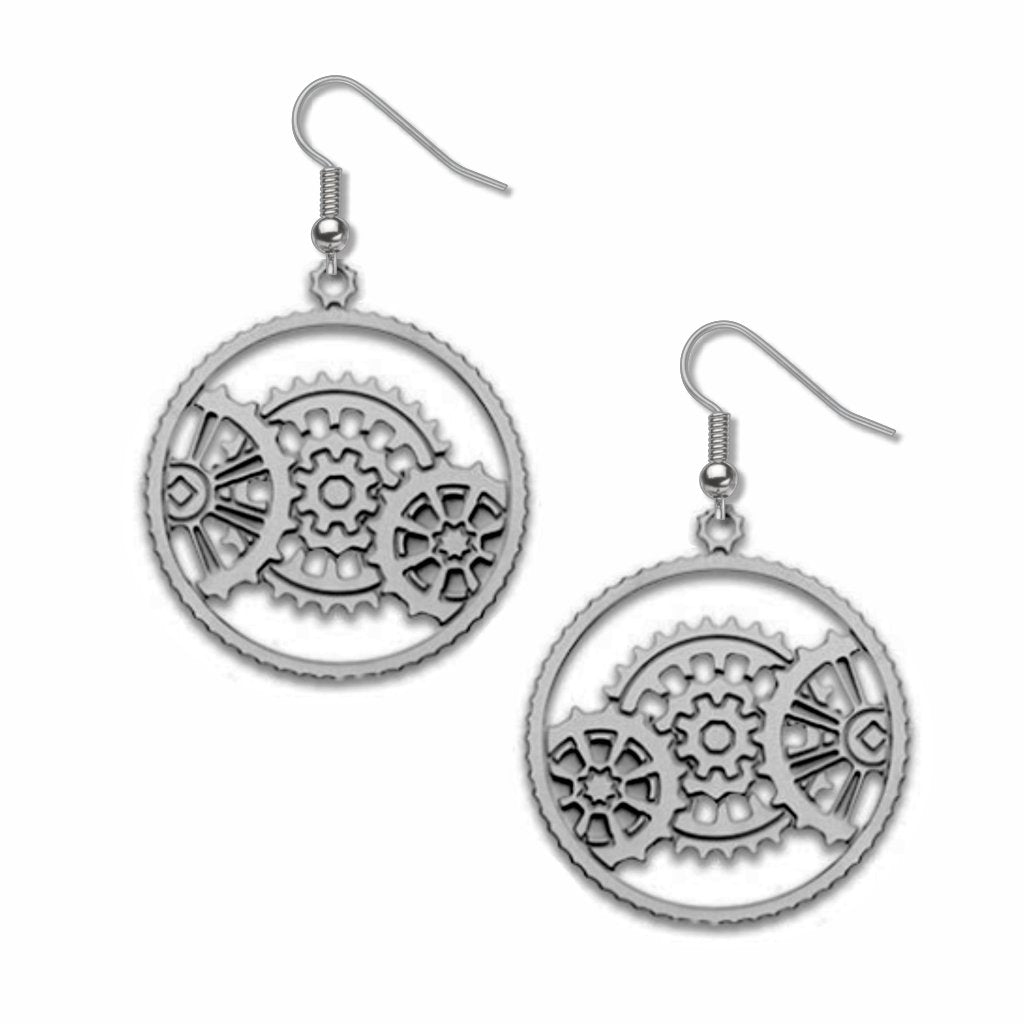 meshing-gear-earrings-photo