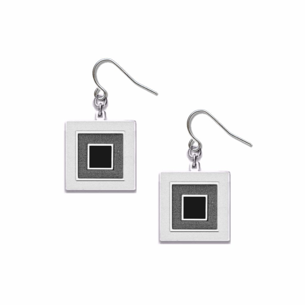 bauhaus-primaries-#4-light-grey-accent-medium-grey-accent-black-accent-earrings-photo