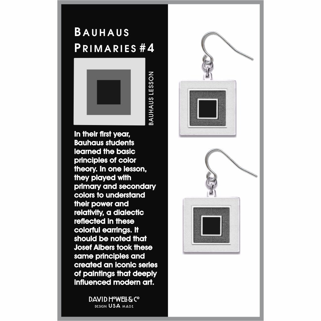 bauhaus-primaries-#4-light-grey-accent-medium-grey-accent-black-accent-earrings-photo-2