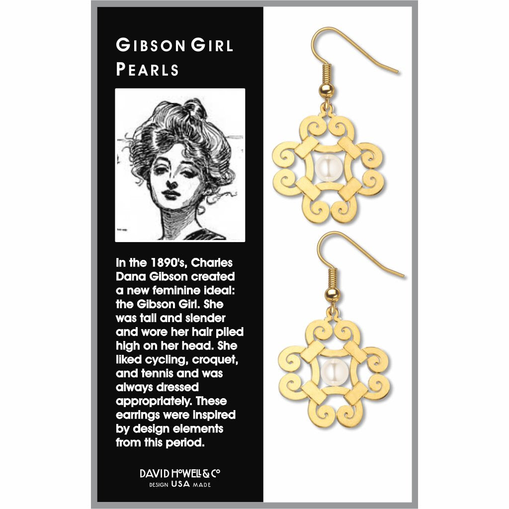 gibson-girl-pearls-creme-faux-bead-earrings-photo-2