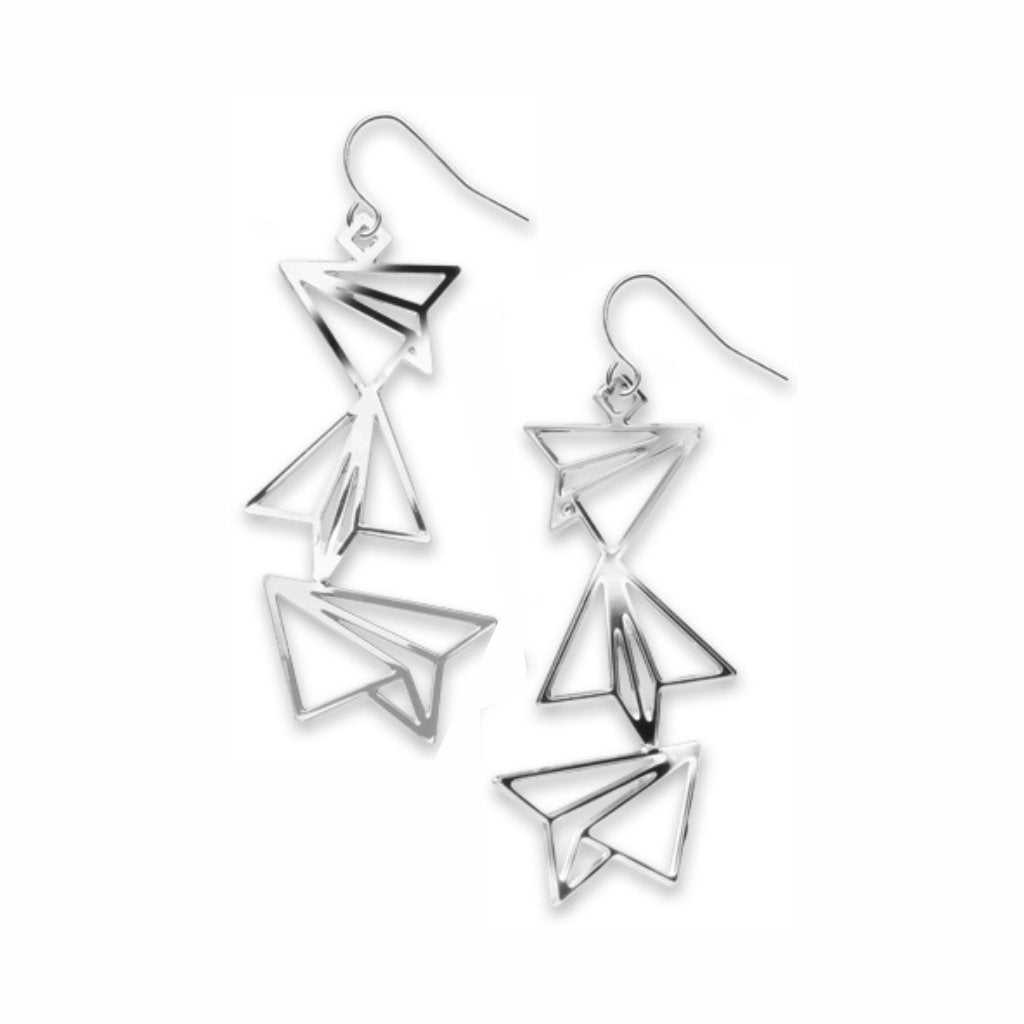 paper-airplanes-earrings-photo