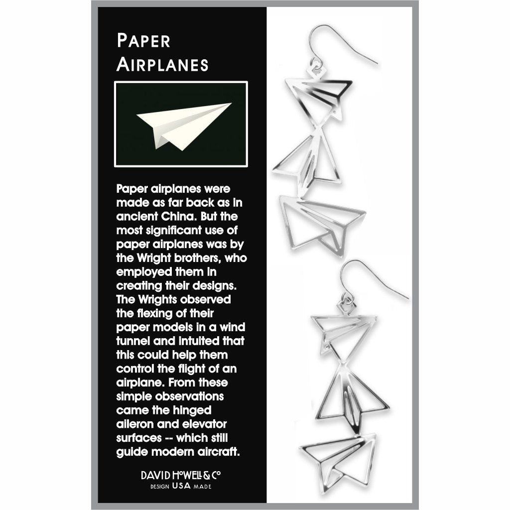paper-airplanes-earrings-photo-2