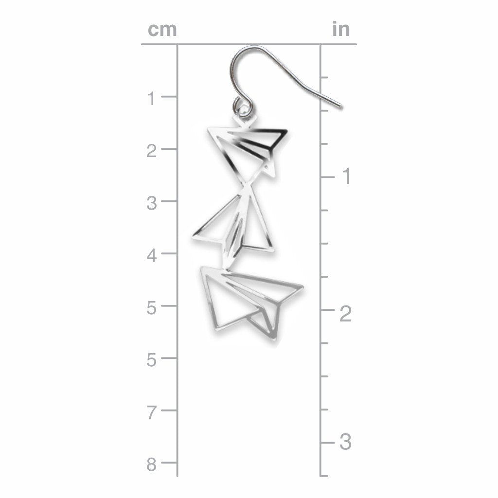 paper-airplanes-earrings-photo-3