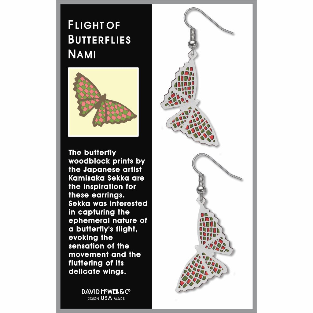 flight-of-the-butterflies-nami-pink-accents-green-accents-earrings-photo-2