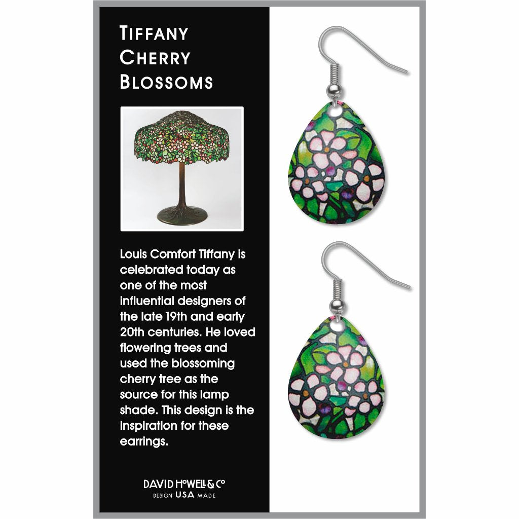 tiffany-cherry-blossoms-giclee-print-earrings-photo-2