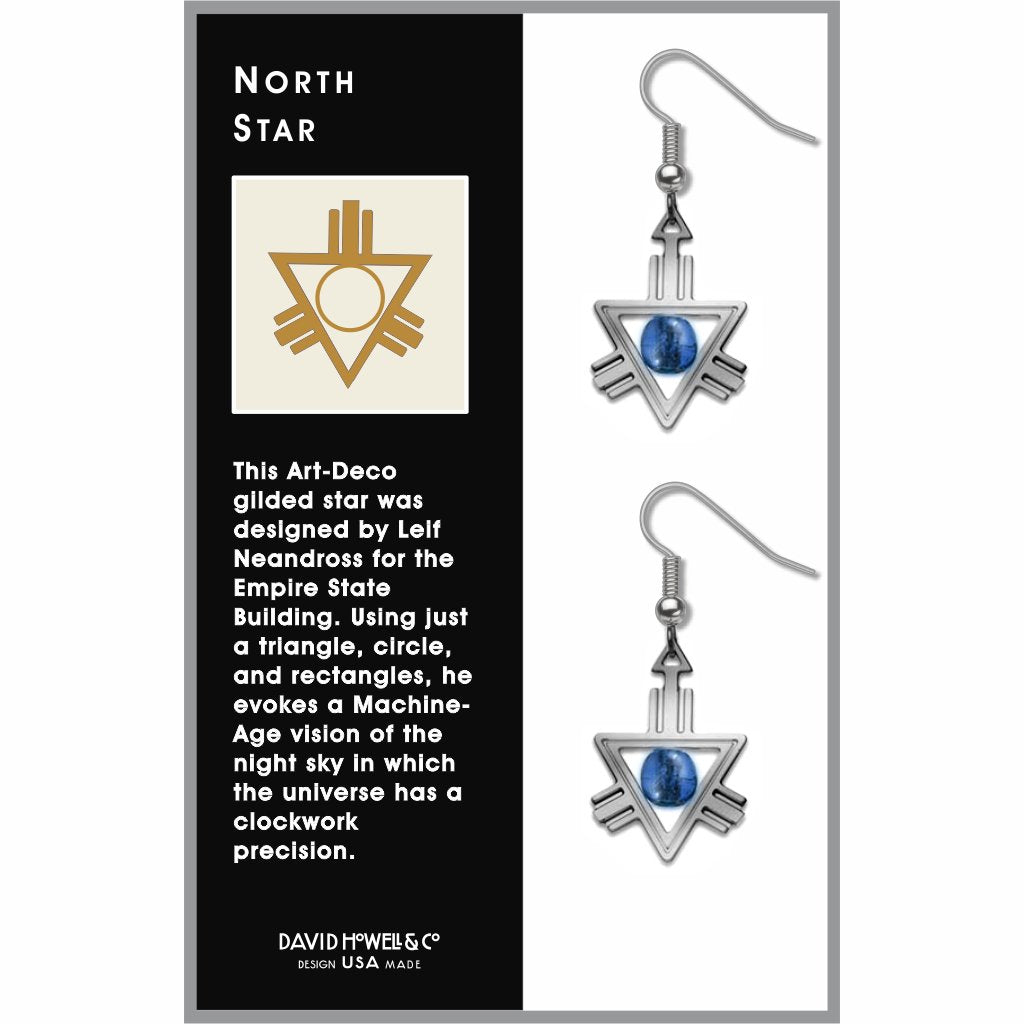 north-star-sapphire-bead-earrings-photo-2
