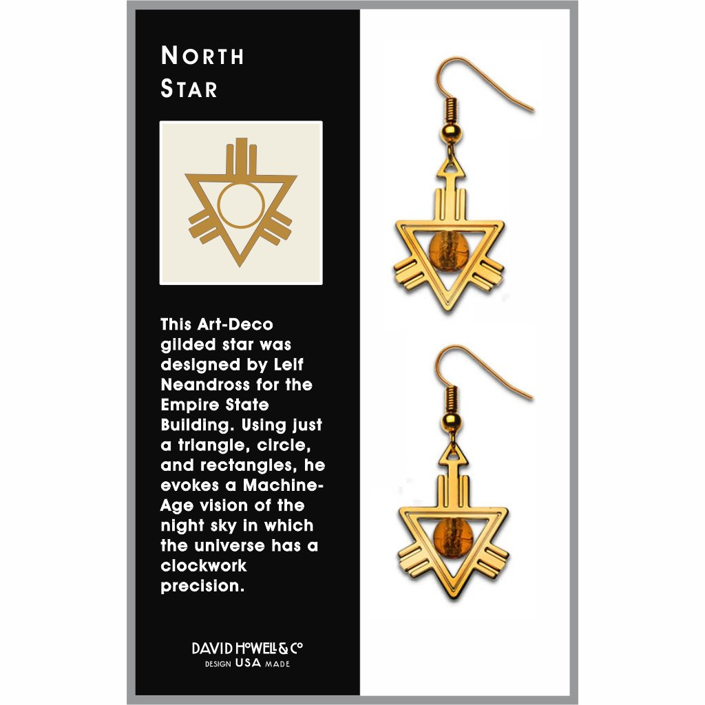 north-star-topaz-bead-earrings-photo-2
