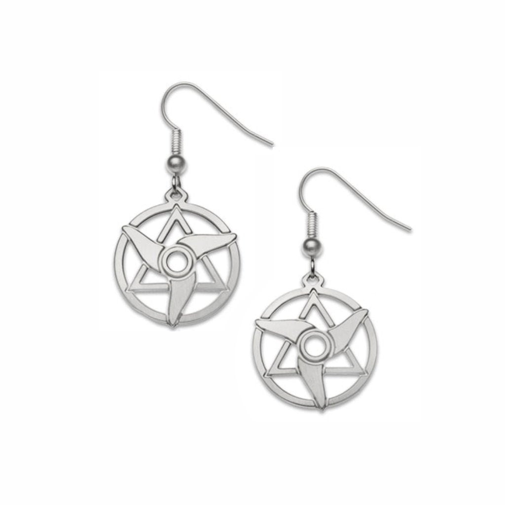 super-nova-silver-earrings-photo