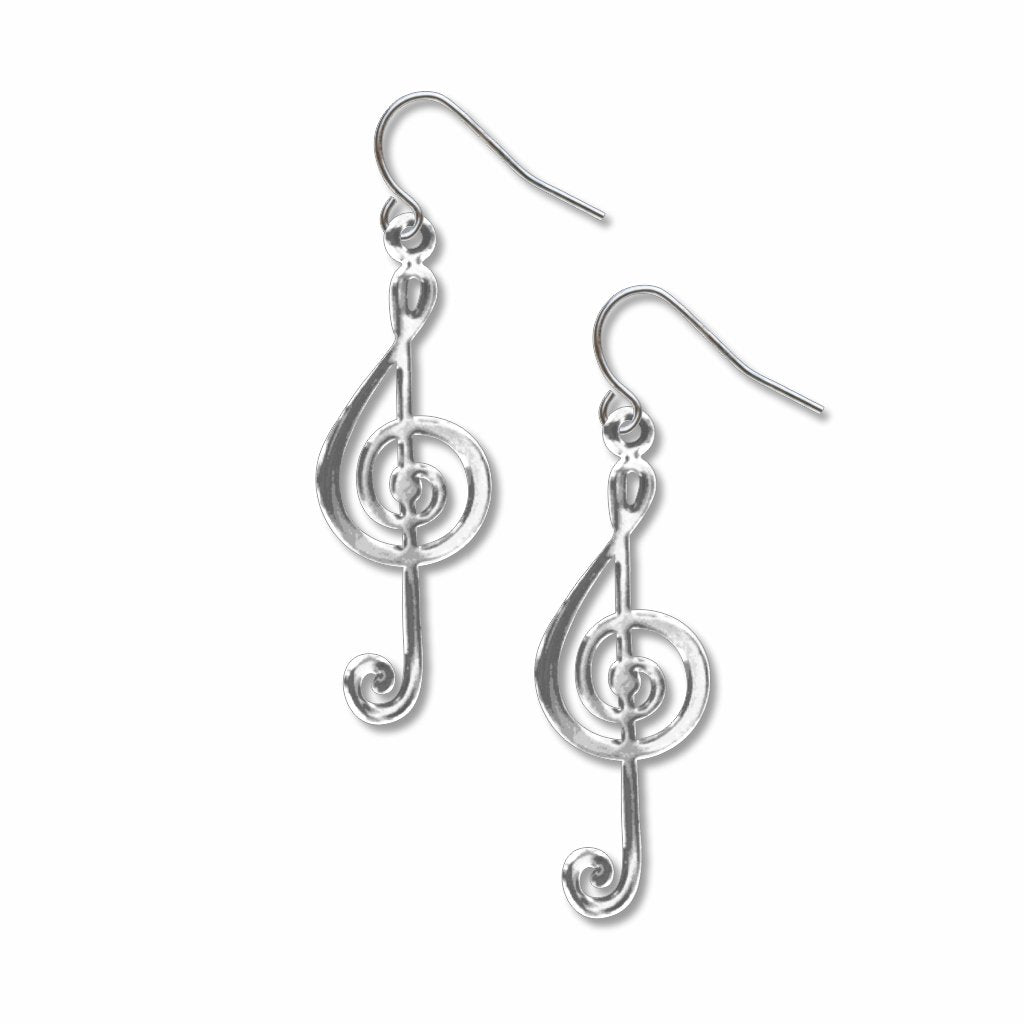 g-clef-earrings-photo
