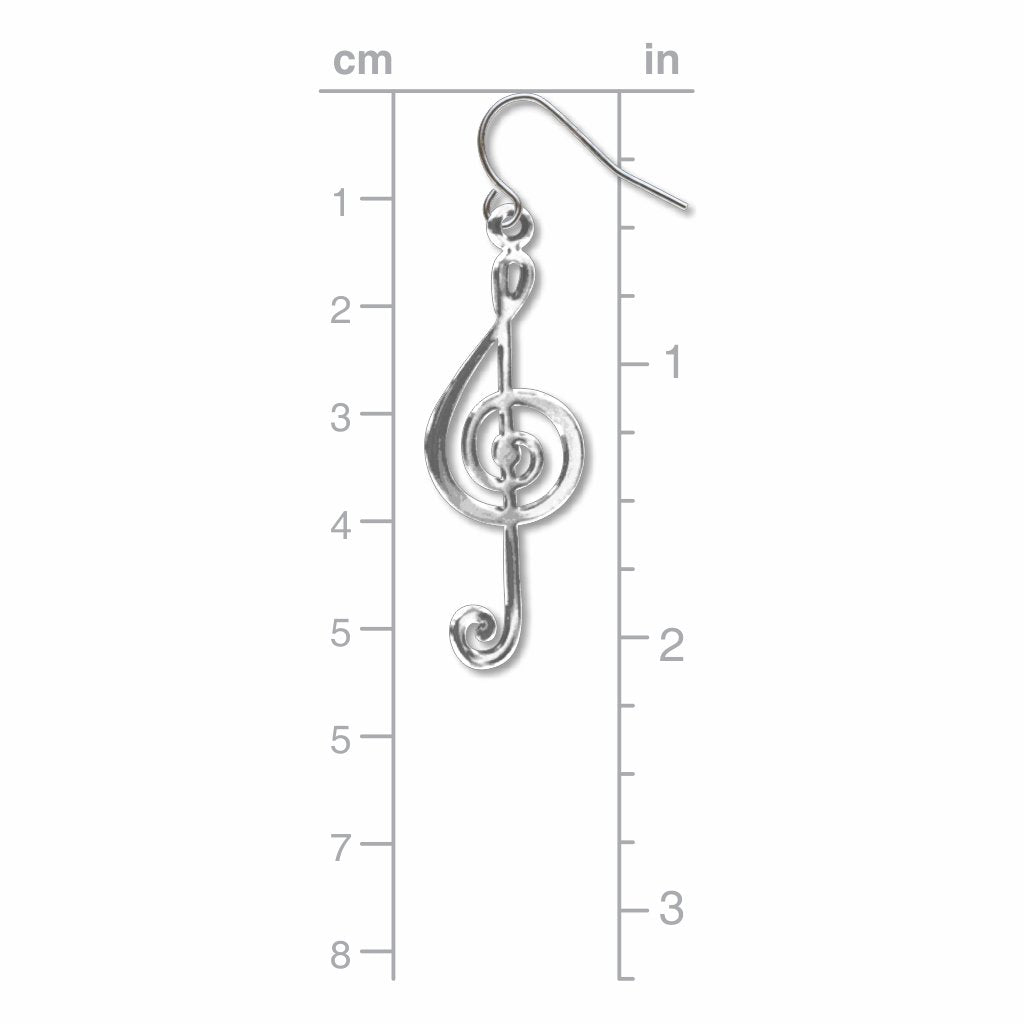 g-clef-earrings-photo-3
