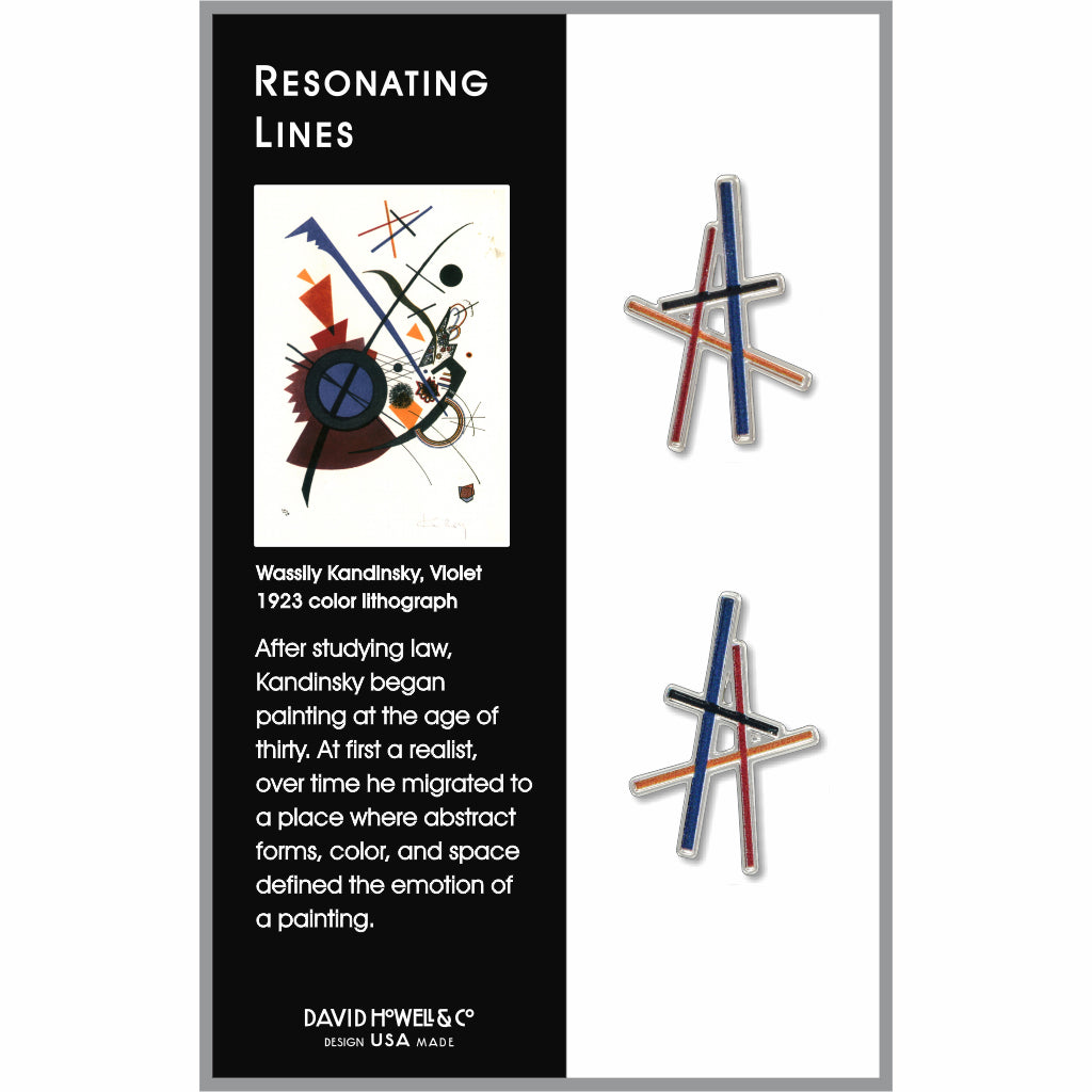 resonating-lines-giclee-print-earrings-photo-2