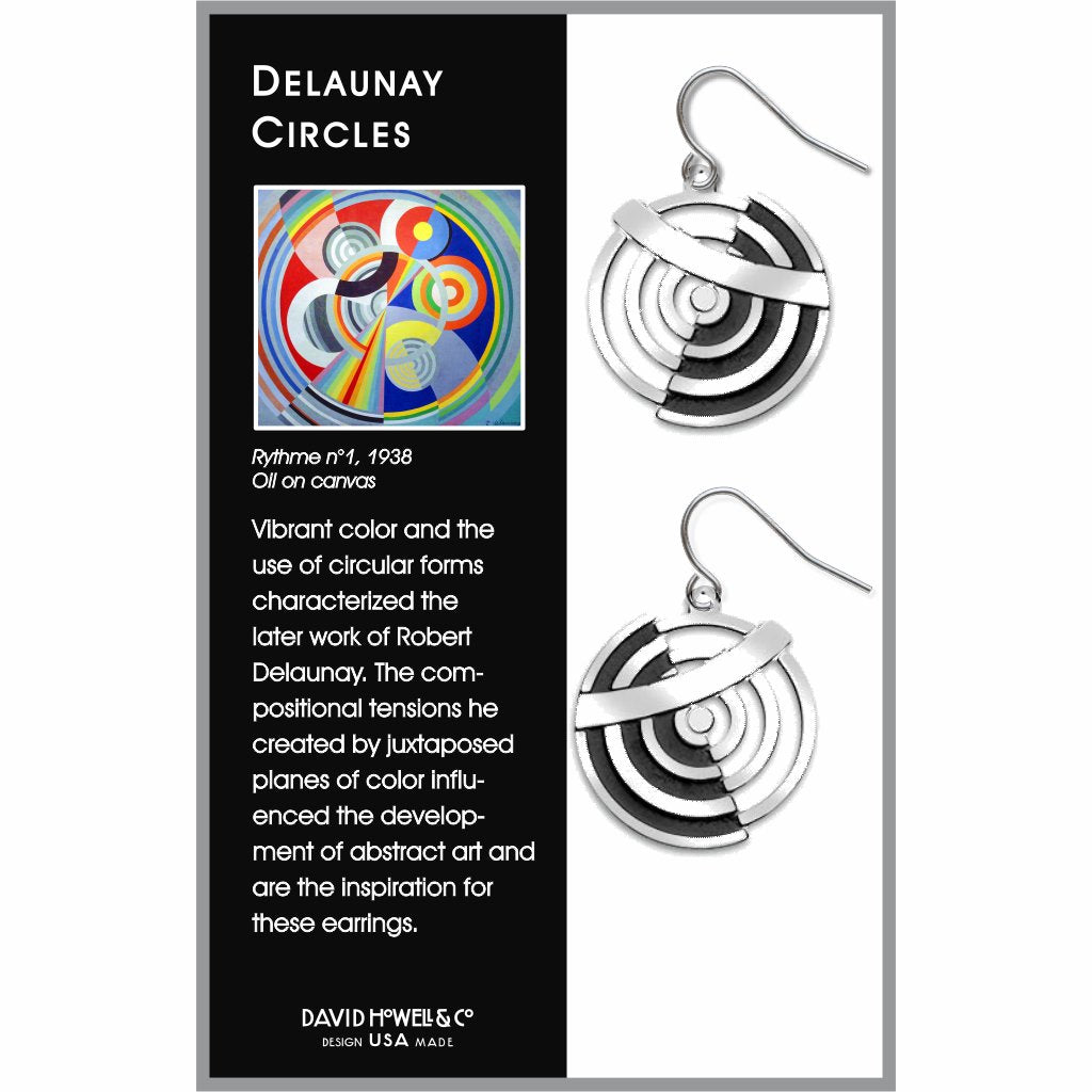 delaunay-circles-black-enamel-earrings-photo-2
