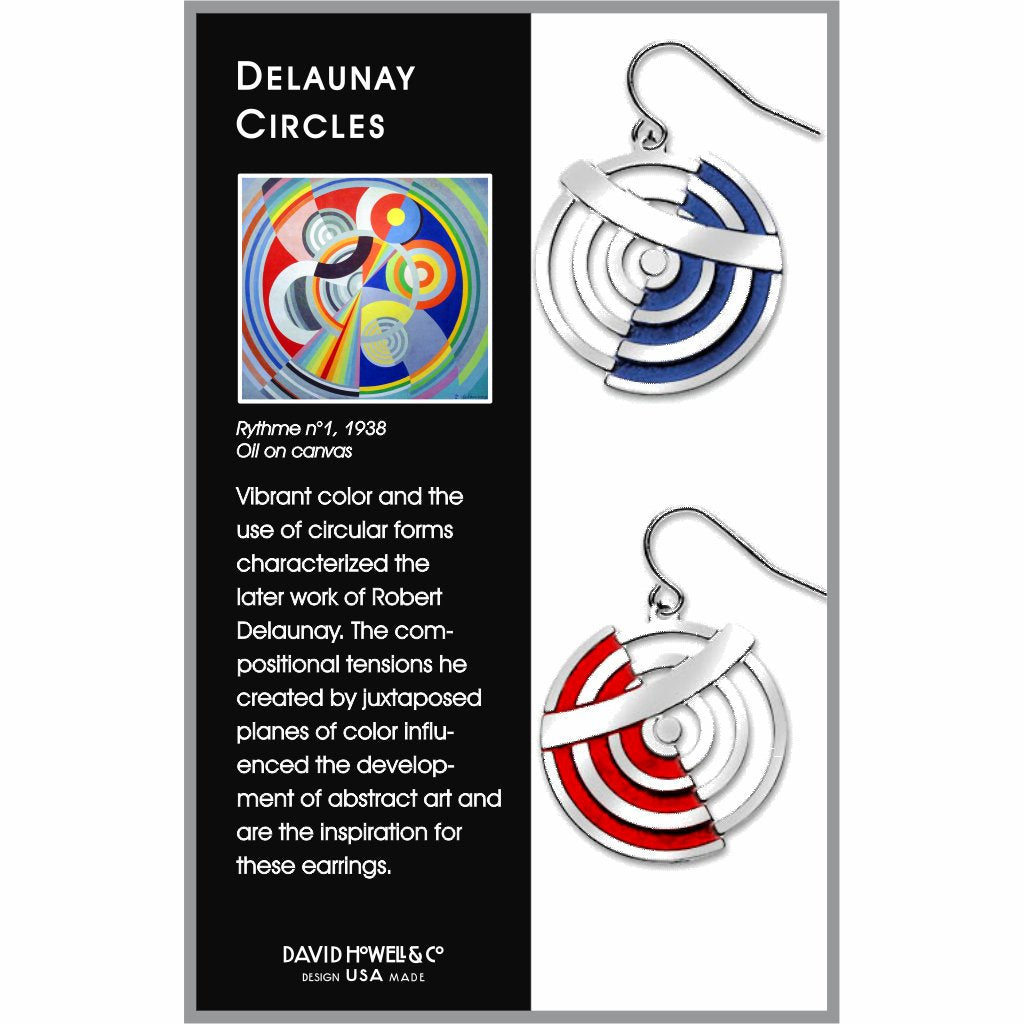 delaunay-circles-red-enamel-blue-enamel-earrings-photo-2