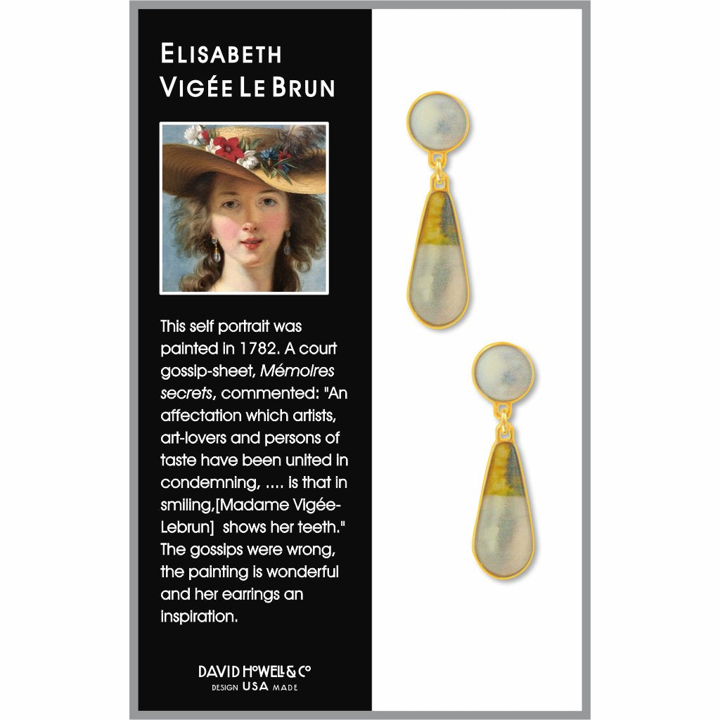elisabeth-vigee-le-brun-giclee-print-domed-earrings-photo-2