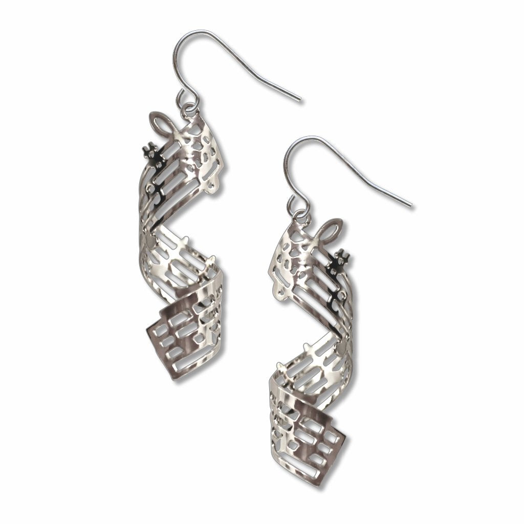 american-patrol-earrings-photo