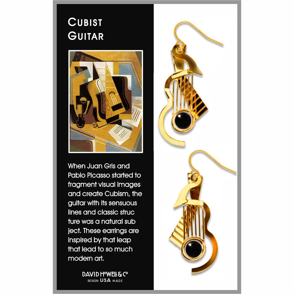 cubist-guitar-gold-black-bead-earrings-photo-2
