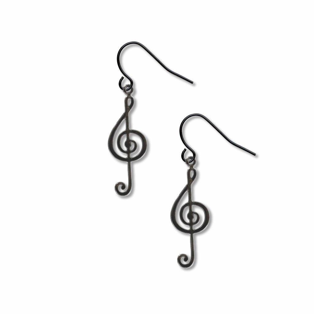 g-clef-short-earrings-photo