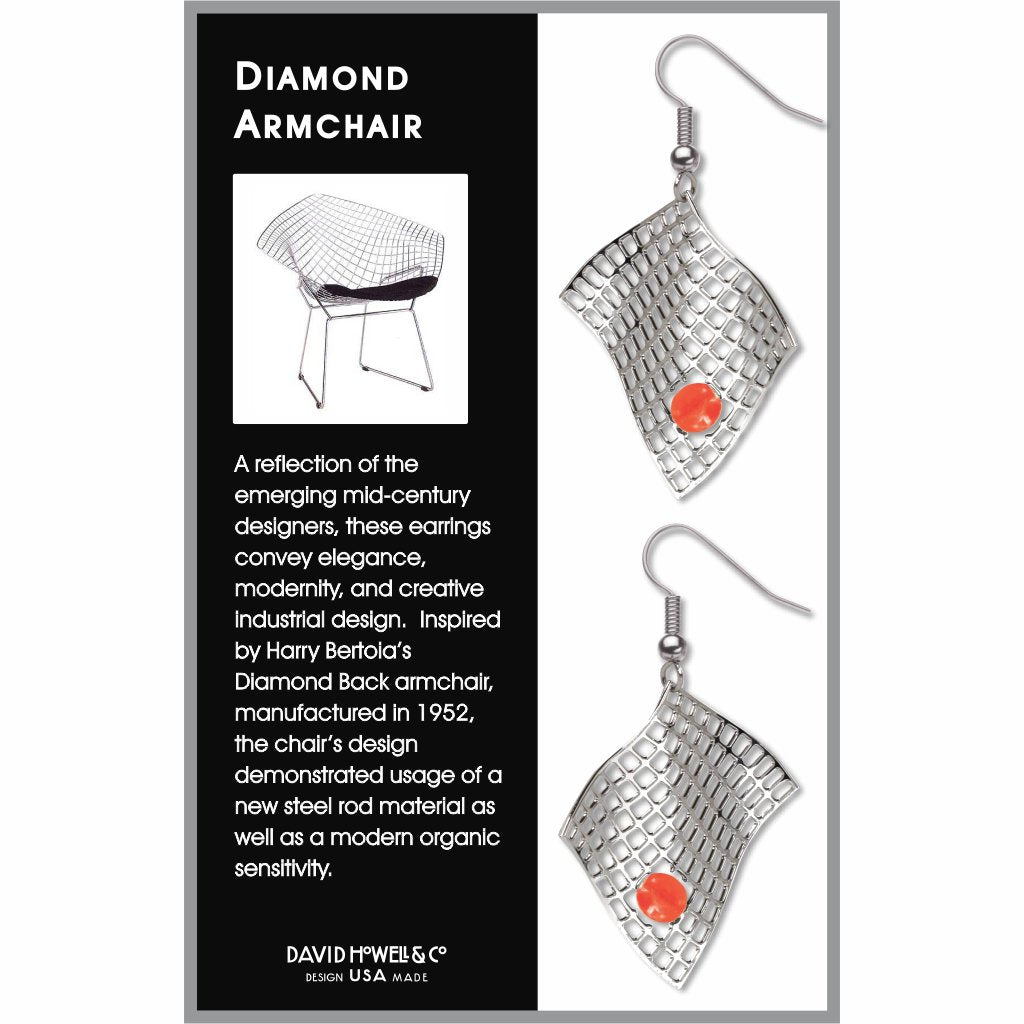 diamond-armchair-orange-bead-earrings-photo-2