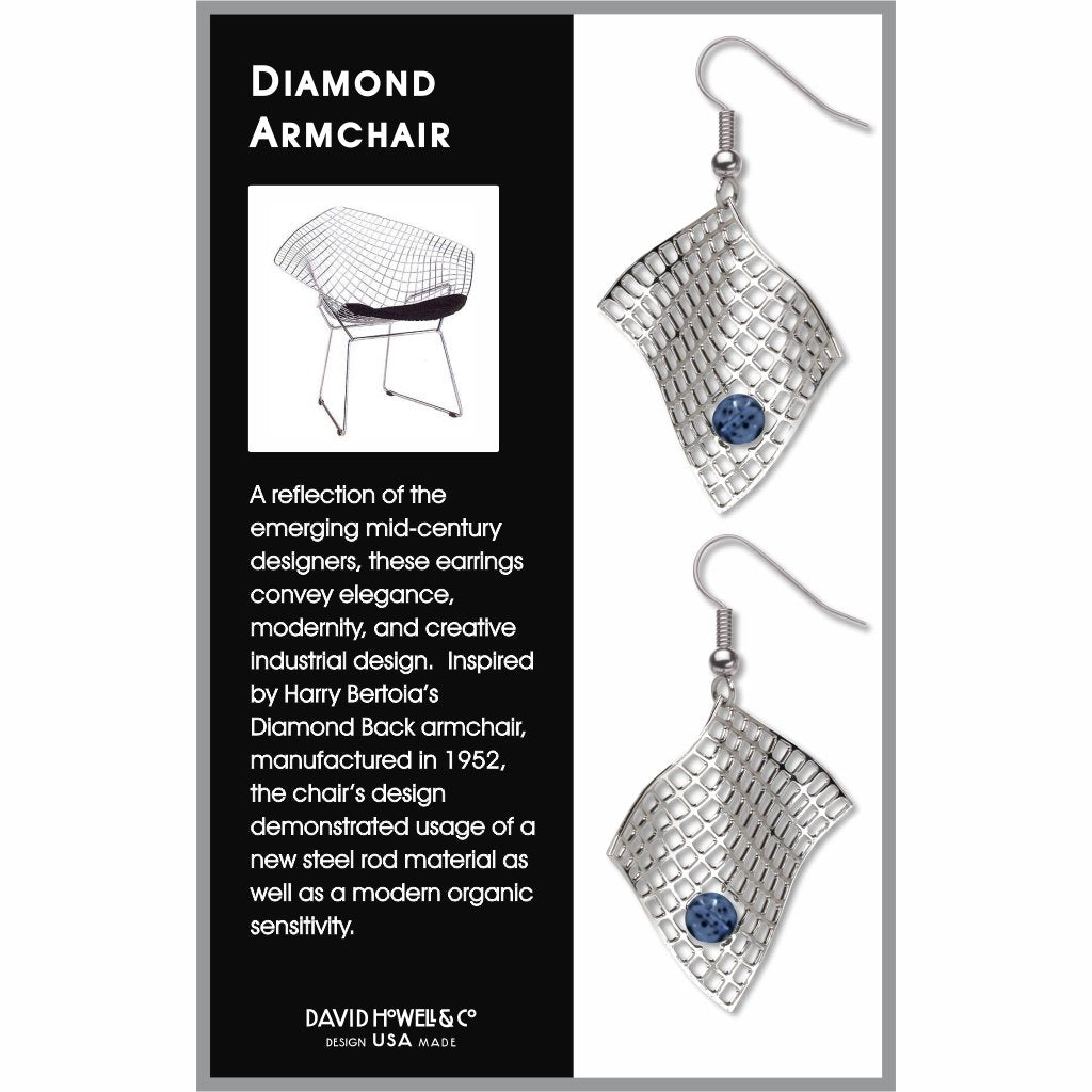 diamond-armchair-sapphire-bead-earrings-photo-2