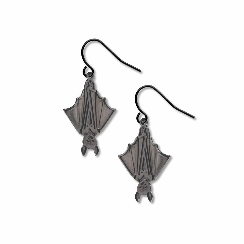 bats-earrings-earrings-photo