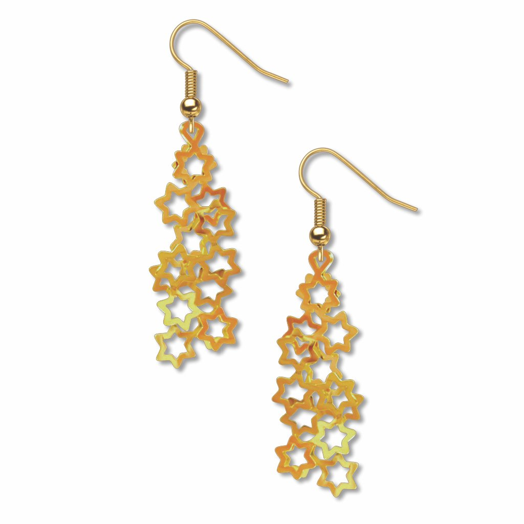sarah's-stars-gold-earrings-photo