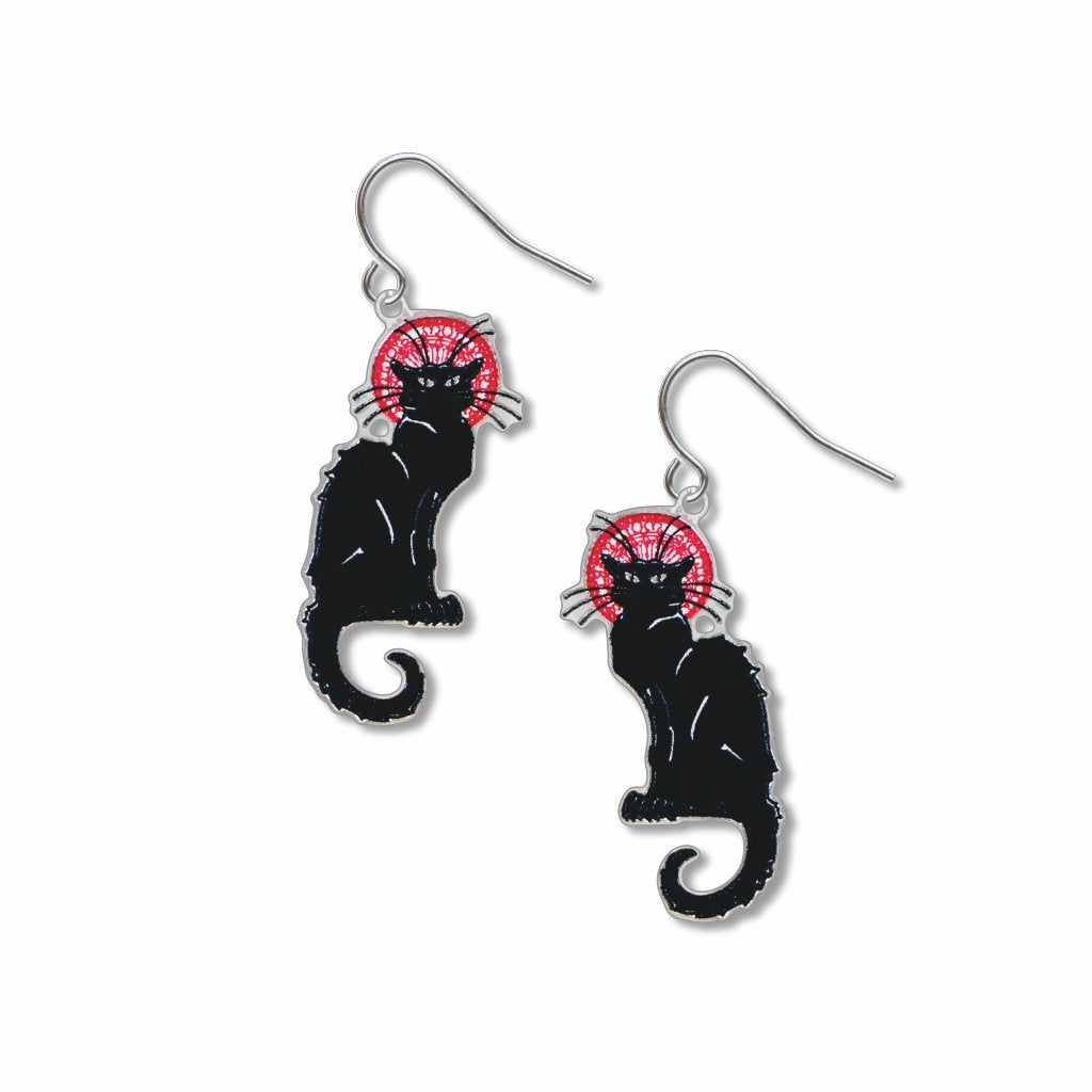 le-chat-noir-earrings-photo