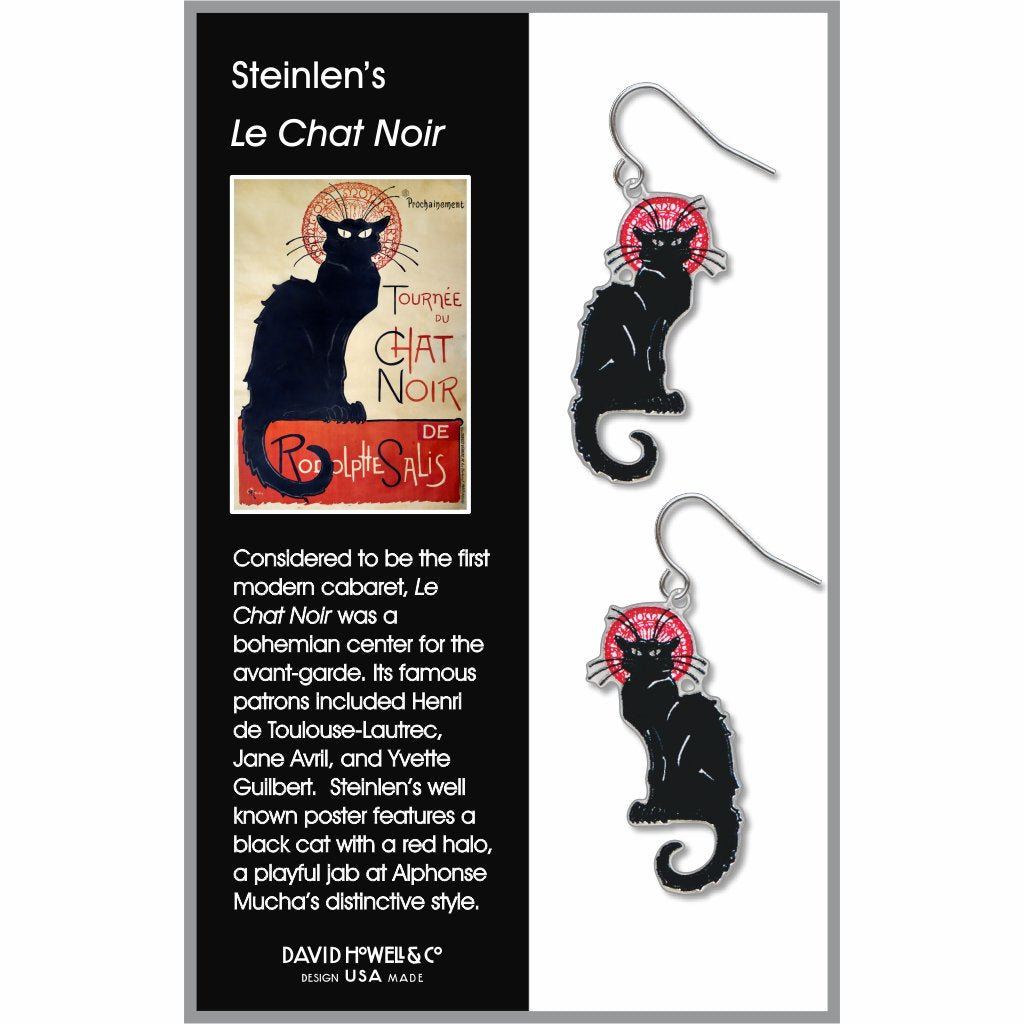le-chat-noir-earrings-photo-2