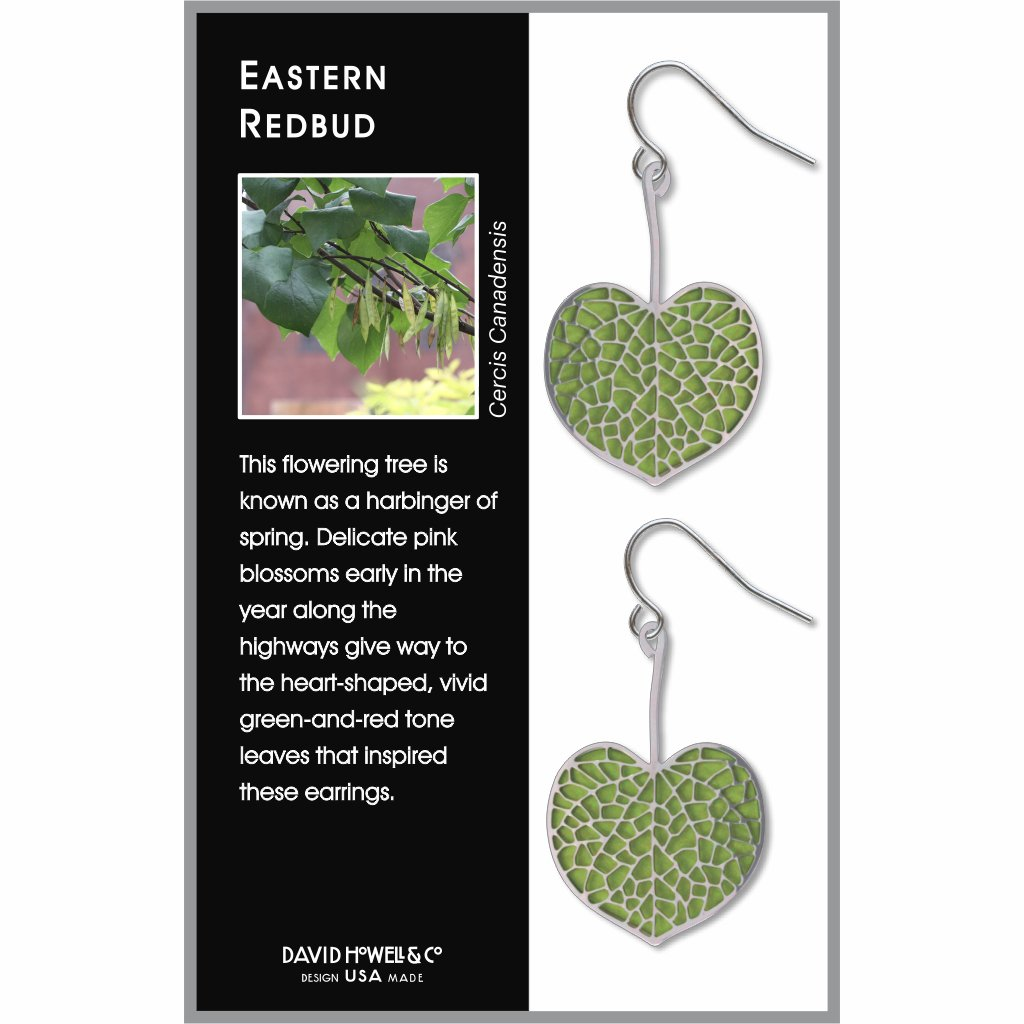 eastern-redbud-green-enamel-earrings-photo-2