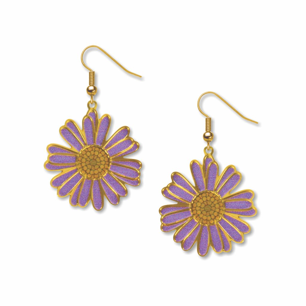 new-york-aster-giclee-print-earrings-photo