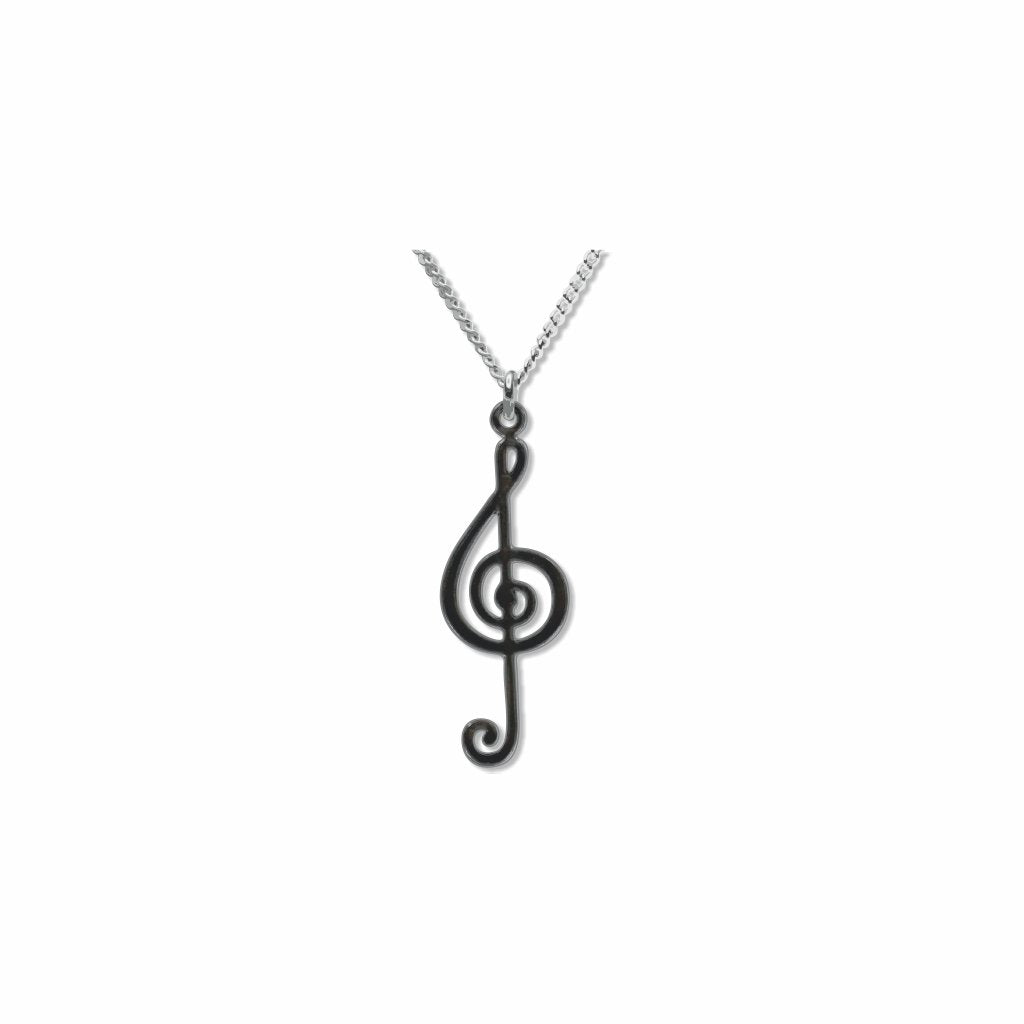 g-clef-hematite-pendant-photo