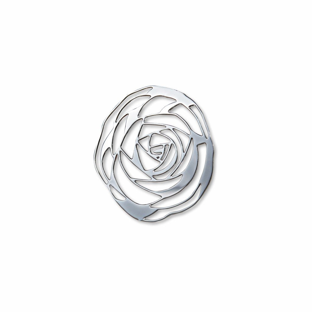 rose-pin-photo