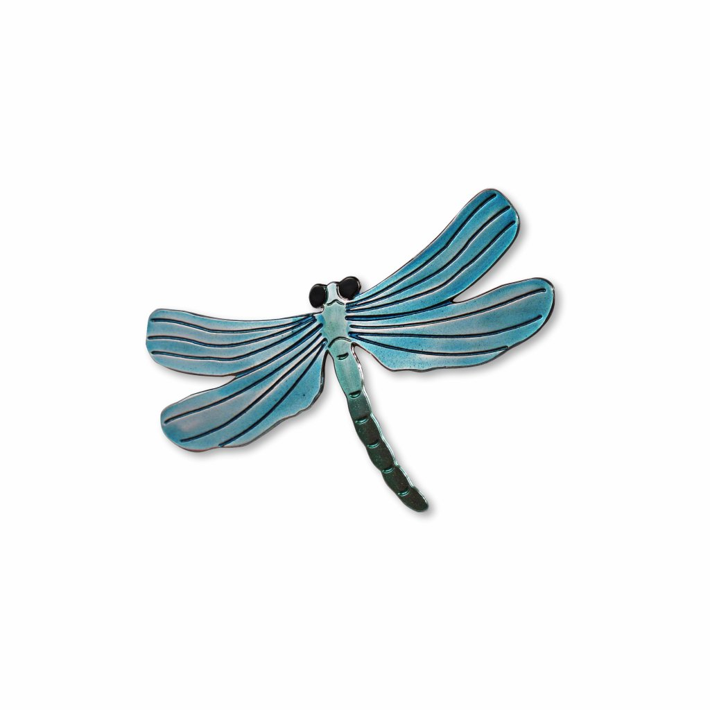 dragonfly-giclee-print-photo