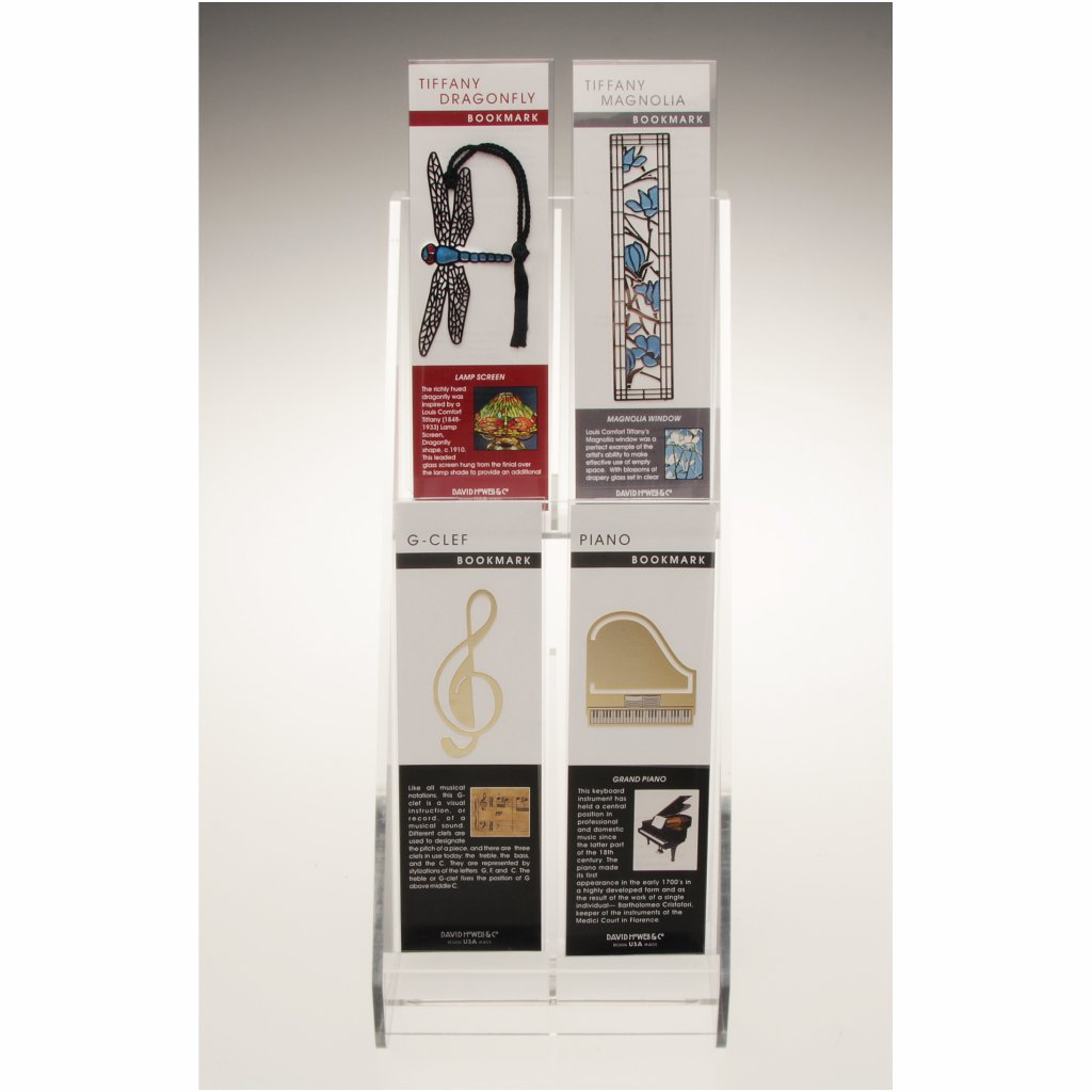 4-pocket-bookmark-display-photo
