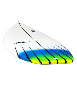 DARK HORSE - SHORTBOARD - The Surfboard Warehouse Australia
