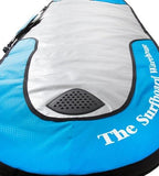 MINI MAL TRAVEL COVER - The Surfboard Warehouse Australia