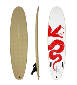 ANACONDA - SOFTBOARD - The Surfboard Warehouse Australia