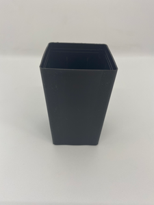 50mm Square Pot