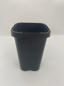 68mm Square Pots