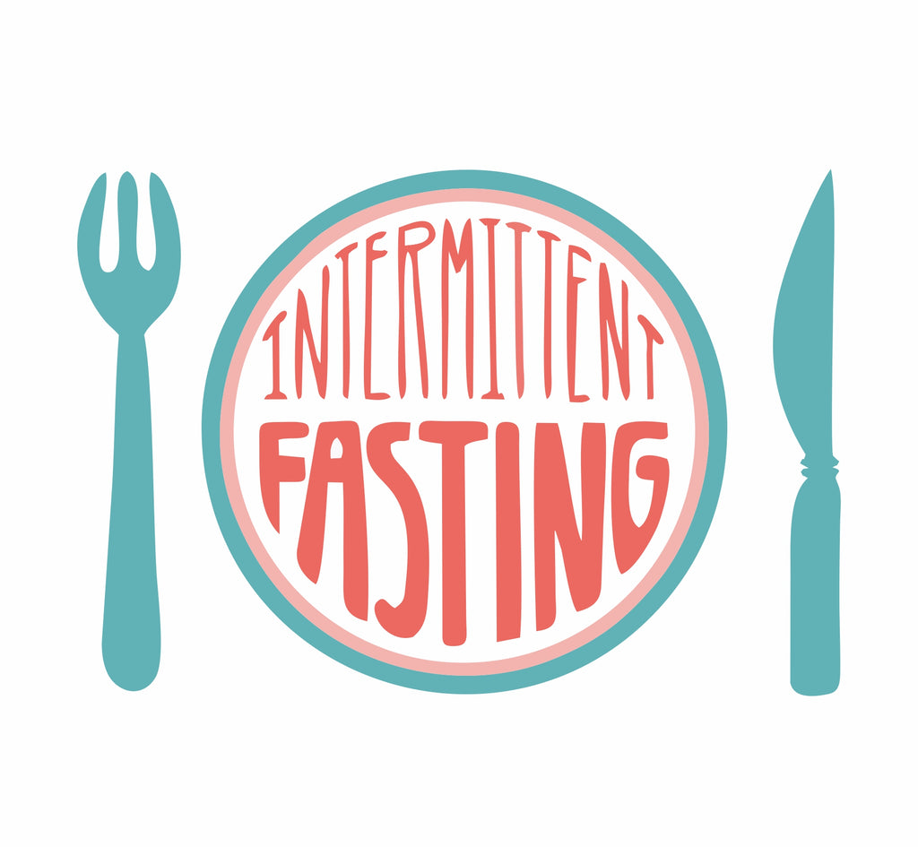 Can Intermittent Fasting benefit your overall health?