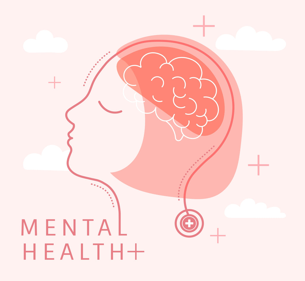 Reasons to Focus on Good Mental Health