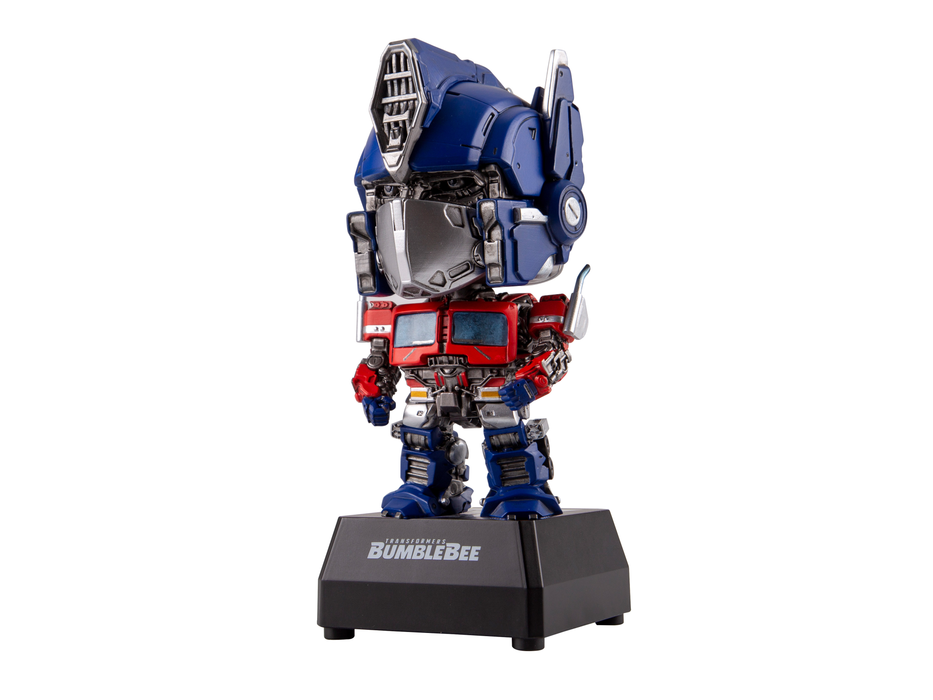 KB20069-11-Optimus Prime Speaker