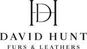 David Hunt Furs and Leathers, Inc.