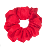 Scrunchie - Red