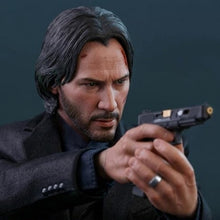 Load image into Gallery viewer, John Wick Chapter 2 John Wick Action Figure