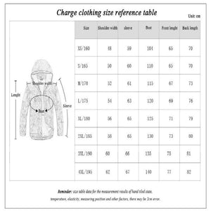 2020 NEW  Soft Shell V4 Tactical Uniform Jacket Shark Skin Waterproof Soft Shell Jacket Men's Military Hoodie